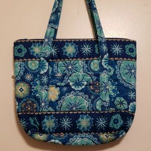 Handbag  ***NEW***